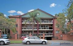 26/4-6 Dellwood Street, Bankstown NSW
