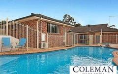 44a Callen Avenue, San Remo NSW