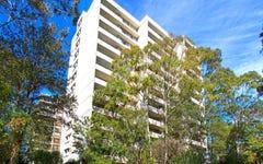 805/4 Broughton Road, Artarmon NSW