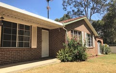 163 Quarry Road,, Bossley Park NSW