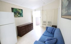 Address available on request, Rosebery NSW