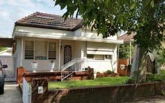 20 Darley Street, Sans Souci NSW