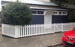 37 John Street, Leichhardt NSW