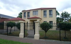 28 Queen Street, Glenunga SA