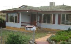 19 WONGALA STREET, Tamworth NSW