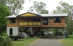 308 Coorooman Creek Road, Cawarral QLD