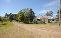 21 Westleys Road, Barrington NSW
