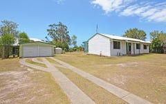 8 High Point Road, Dundowran QLD