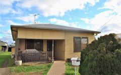 135 Little Barber Street, Gunnedah NSW