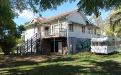 Address available on request, Patrick Estate QLD