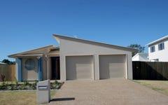 16 Brackish Court, Toogoom QLD