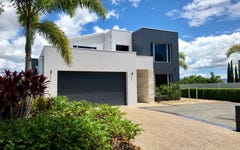 5068 Emerald Islands Drive, Carrara QLD