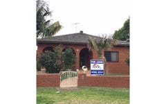 30 Leonard Street, Bankstown NSW