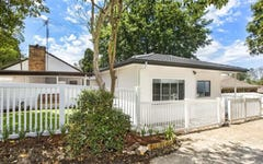 176a Excelsior Avenue, Castle Hill NSW