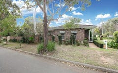 30 Park Road, East Hills NSW
