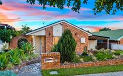 65 Golding Drive, Glendenning NSW