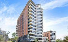 210C/3 Broughton Street, Parramatta NSW