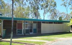 7/103 Miran Khan Drive, Freshwater Point QLD