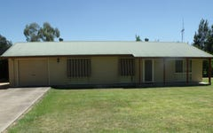84 Waratah St, Cowra NSW
