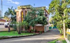 2/5 Allan Street, Wollongong NSW