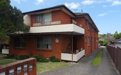 1/52 Myers Street, Roselands NSW