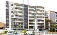 46/5 Waitara Avenue, Waitara NSW