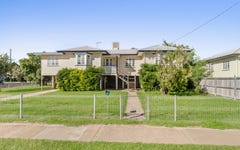 3 Tenth Avenue, Railway Estate QLD