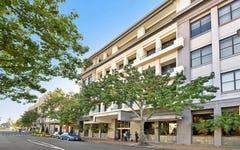218/88 South Dowling Street, Woolloomooloo NSW