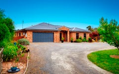 5 Pitts Road, Portland VIC