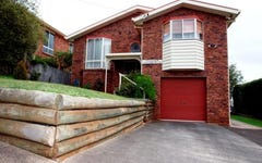 1/79 Sunbeam Crescent, Ambleside TAS