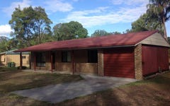 13 Beerburrum Road, Beerburrum QLD