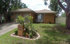 11 Baylis Place, North Richmond NSW