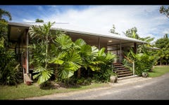 Address available on request, Jubilee Heights QLD