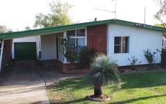 21 Drummond Road, Tamworth NSW