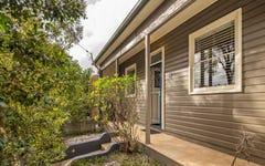 59 Foster Street, Leichhardt NSW