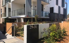 B303/29-31 Forest Grove, Epping NSW