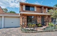 21/33 Bruce Road, Woodridge QLD