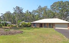 33 Gecko Court, Woombah NSW