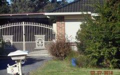 5 Beyeri Place, West Nowra NSW
