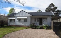 131 Great Western Highway, Blaxland NSW