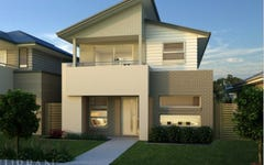 Lot 627 Hezlett Road, Kellyville NSW