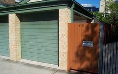 8B Bay Rd, North Sydney NSW