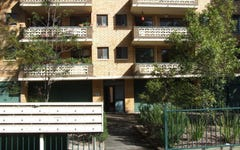 4/45 Fontenoy Road, Macquarie Park NSW