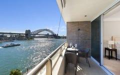 46/1 Macquarie Street, Sydney NSW