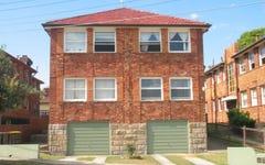 5/46 Wride Street, Maroubra NSW