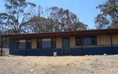 196 Sugarloaf, Carwoola NSW