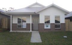 36 De Lauret Street, Renwick NSW