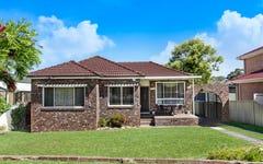 313 Hamilton rd, Fairfield West NSW