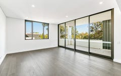 306/9 Victoria Street, Roseville NSW