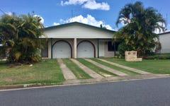 2/20 Capricorn Crescent, Norman Gardens QLD